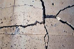 concrete repair cincinnati